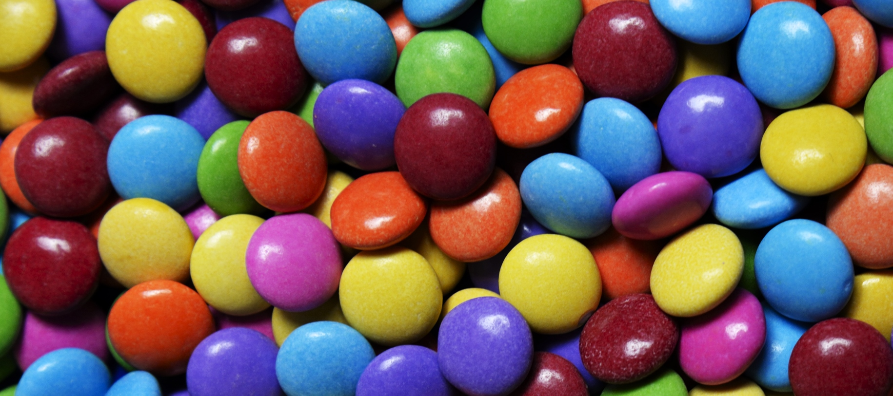 bigstock Colorful bonbons 86299325